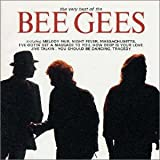 Bee Gees The Very Best of the