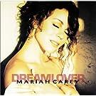 Dream Lover/Cd-5
