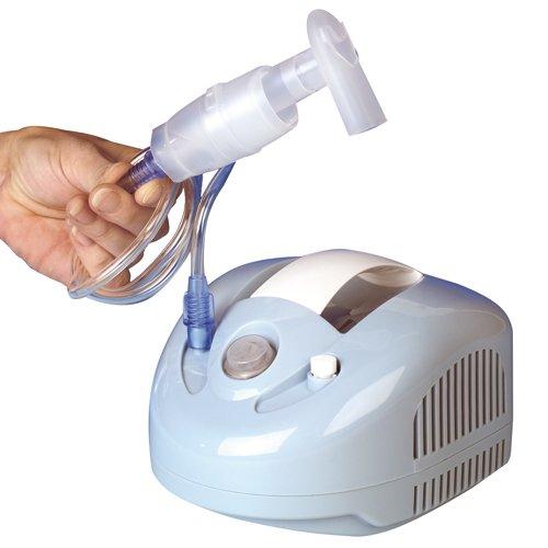 miko-flo-home-inhalator