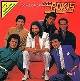 echange, troc Bukis - Lo Mejor Vol 1