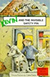 The Staple Street Gang: Kevin and the Invisible Safety Pin (The Staple Street Gang) (Young Lion Read Alone) (0006746594) by French, Vivian