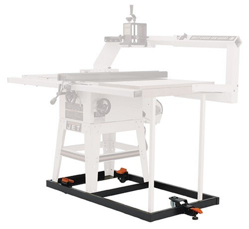 Delta Table Saw 34 444 For Sale Review Buy At Cheap Price