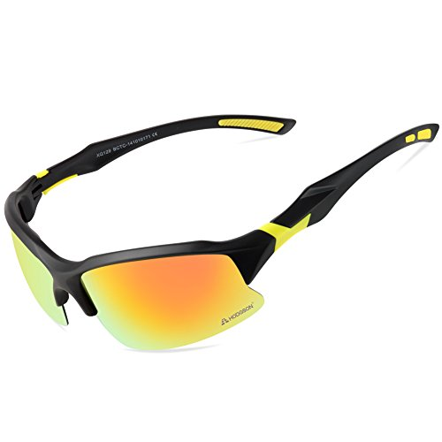 hodgson-polarized-sunglasses-for-men-or-women-uv400-protection-unbreakable-sports-glasses-for-riding
