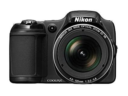 Nikon-Coolpix-L820-Digital-Camera
