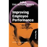 Improving Employee Performance (Creating Success)by Nigel Harrison