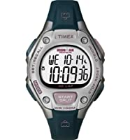 Timex 30 Lap Midsize Ironman Watch from Timex