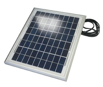 EnerGWise-G20-Solar-Rechargeable-Light