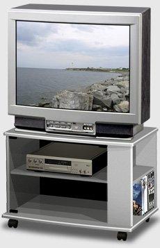 Cheap Techcraft VT28X Value Series TV Stand (VT28X)