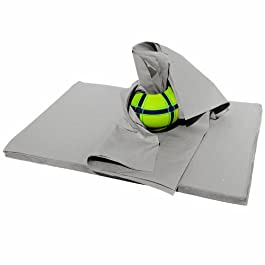 500 kg Packseide 50 x 75 cm grau, Seidenpapier Polsterpapier Geschirrpapier Packpapier tissue paper
