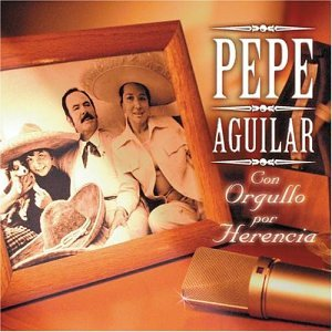 Pepe Aguilar - Ya Viene Amaneciendo Lyrics - Zortam Music