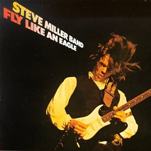Steve Miller Band - Very Best Of The Steve Miller Band - Zortam Music