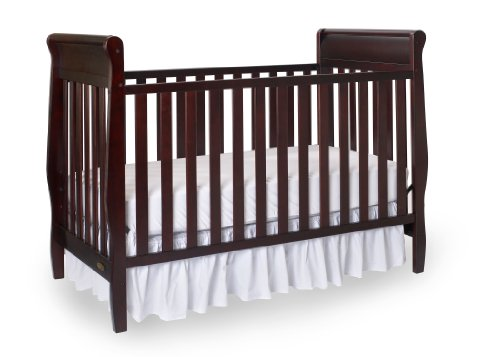 Modern Day Beds 9073 front