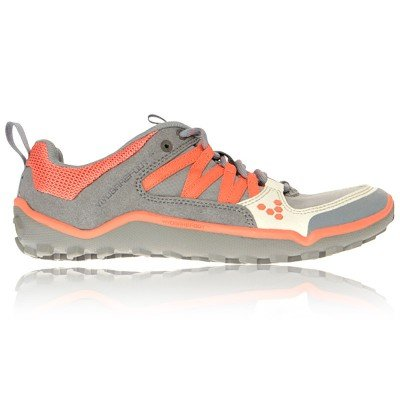 Vivobarefoot Womens Neo W Trail Running Shoes