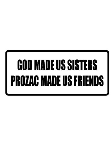 2-helmet-hardhat-engineer-grade-reflective-printed-color-god-made-us-sisters-prozac-made-us-friends-