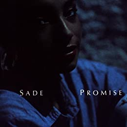 Promise [Import anglais]