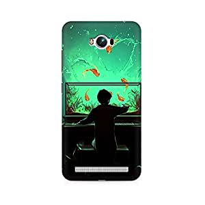 MOBICTURE Girl Abstract Premium Designer Mobile Back Case Cover For Asus zenfone max back cover,asus zenfone max back cover printed,asus zenfone max back cover printed for boys,asus zenfone max back cover printed for girls,asus zenfone max back cover printed 3d