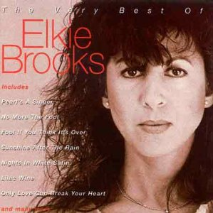 The Very Best of Elkie Brooks