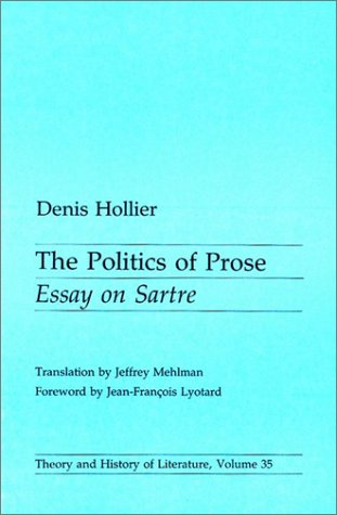 Context essay historical in in its obligation political political theory