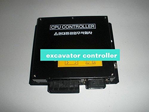 GOWE Bagger controller für Hyundai Bagger 21EM 32133 controller board-PC,