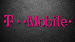 T-MOBILE PREPAID MONTHLY 4G SIM CARD UNLIMITED TALK TEXT & DATA(6GB 4G)