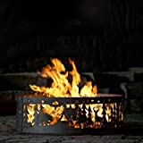 Northwoods-Fire-Ring-Size-Medium