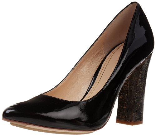 cole-haan-womens-chelsea-pump-shoe