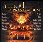 #1 Soprano Album