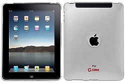 Cellet Transparent Proguard for Apple iPad 1st Generation