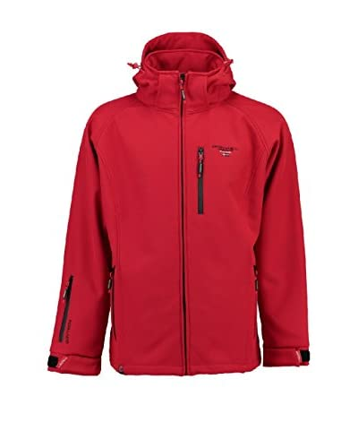 GEOGRAPHICAL NORWAY [couleur unique]