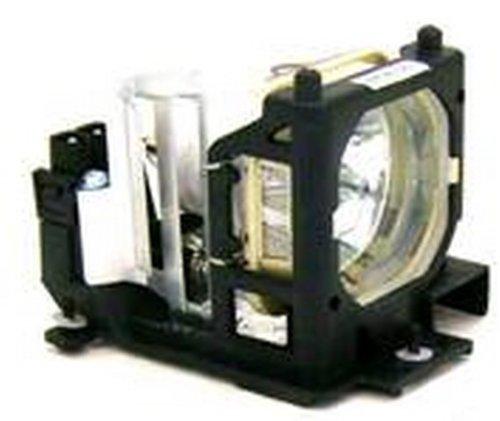 Compaq HP MP3222 Brand New Original Projector Bulb