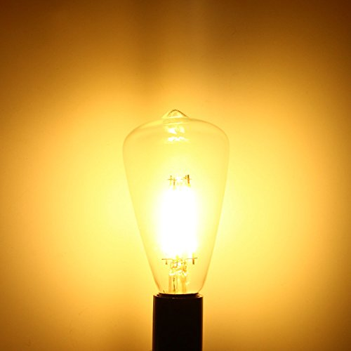 e14-4-w-kingso-cob-edison-leuchtmittel-antique-lamp-retro-vintage-light-220-v