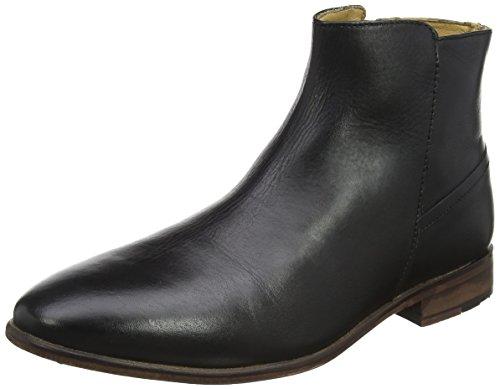 ben-sherman-men-rame-chelsea-boots-black-black-10-uk-44-eu