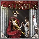 カリギュラ (CALIGVLA)