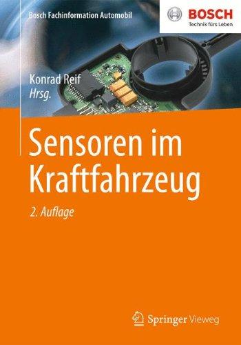 Sensoren-im-Kraftfahrzeug-Bosch-Fachinformation-Automobil
