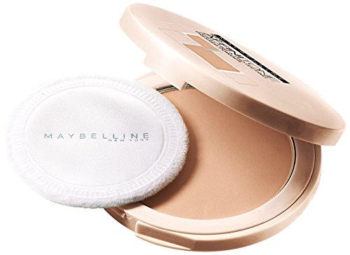 maybelline-new-york-affinitone-cipria-21-nude