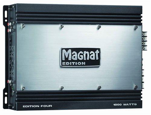Magnat-Edition-Four-4-Kanal-Verstrker