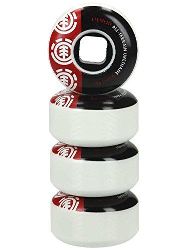 skateboard-wheels-element-section-52mm-rollen