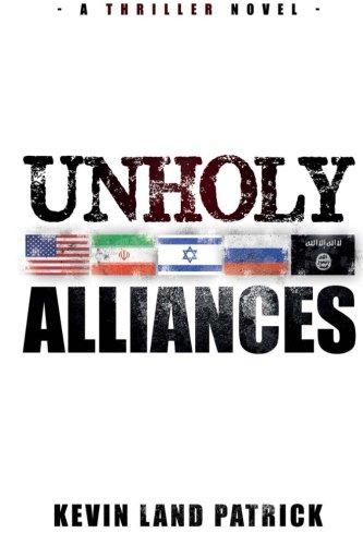 Unholy Alliances PDF