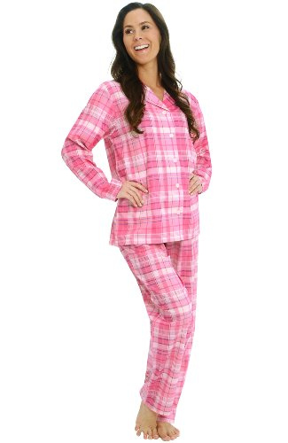 Excellent These Owl Pajama Pants Are Cute And Fun To Wear Womens Night Owls Pajama Pants Lazy One Yoga Pant Owl Yours Long Hair Fleece Owl Pajama Pants Pink Owl Pajama Pants For A Really Cute Themed Gift, Give A Friend A Pair Of Owl