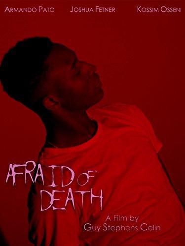 Afraid of Death