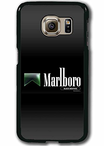 funda-para-galaxy-s6-edge-plus-marlboro-brand-logo-samsung-galaxy-s6-edge-plus-carcasa-case-cover-ma