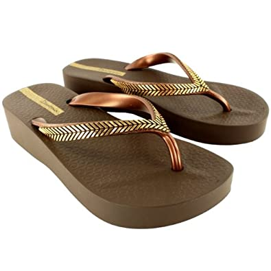 chaussures et sacs chaussures chaussures femme tongs