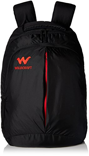Wildcraft-Turnaround-Polyester-30-ltrs-Black-Laptop-Bag-8903338054412