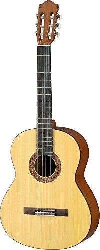yamaha-c40mii-guitare-classique-detude-4-4-6-cordes-mat