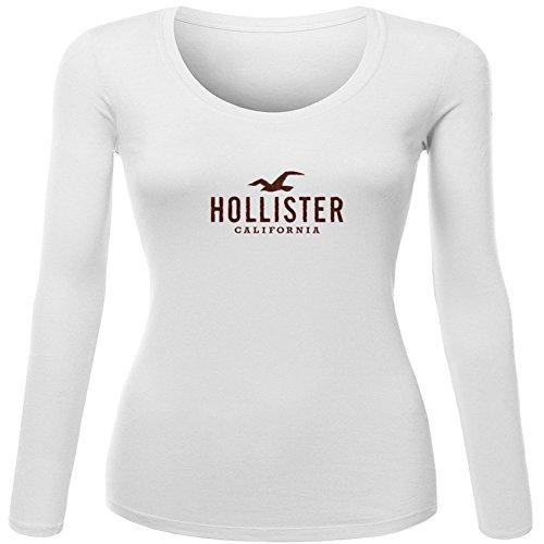 hollister-california-for-women-printed-long-sleeve-cotton-t-shirt