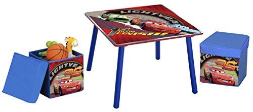disney-pixar-cars-wooden-table-and-2-storage-ottoman-set