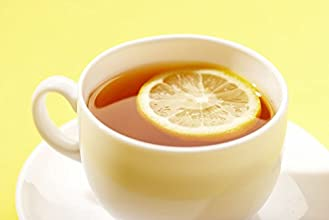 Lemon herbal tea 340 grams dried Lemon slices Grade A 100 natural