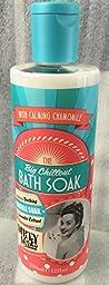 Bubble Bath Soak Good Clean Fun By Dirty Works 12 Oz