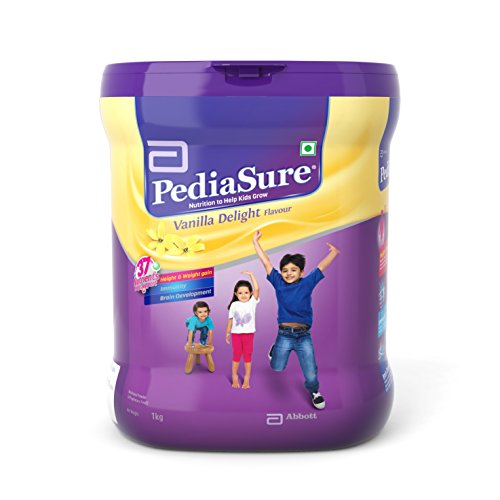 pediasure-vanilla-delight-1kg-352oz-plastic-jar-for-kids-2-years-to-10-years