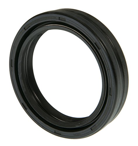 National 710527 Oil Seal (710527 Oil Seal compare prices)